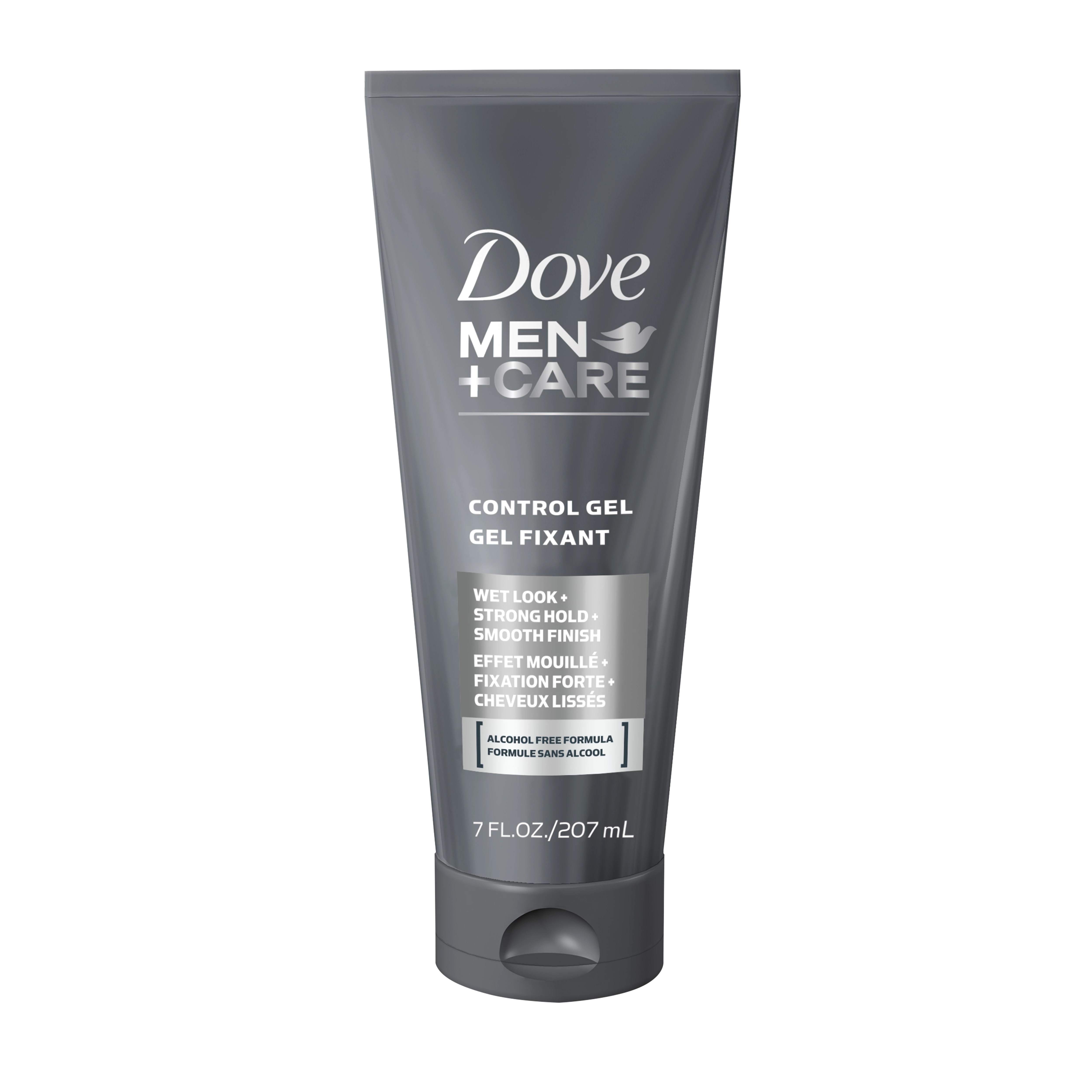 Best hair gel products