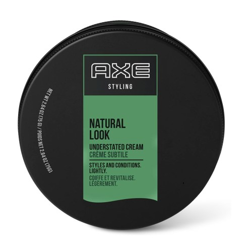 Axe Styling Cream