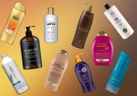 Best Keratin Shampoos