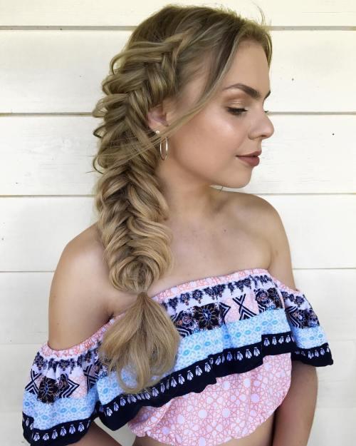 devenir comment cheveux blogueur