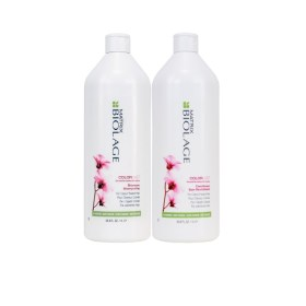 Biolage Color Last Set