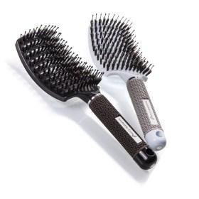 Ineffable Care Boar Bristle Brush