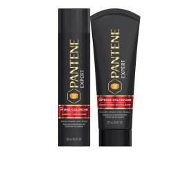 Pantene Expert Pro-V Intense ColorCare Shampoo