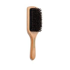 Gran Naturals Paddle Hair Brush