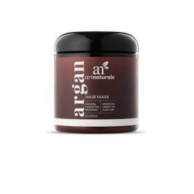 ArtNaturals Argan Oil Hair Mask