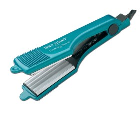 Bed Head Crimper