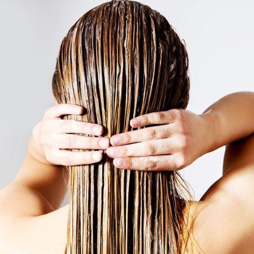 sante meilleures garder epais cheveux bonne
