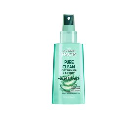 Garnier Fructis Pure Clean Spray