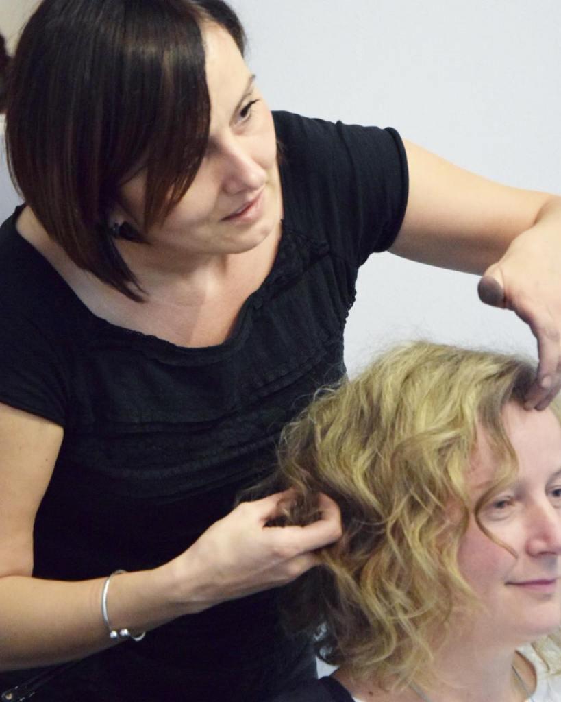 pratique methode guide curly