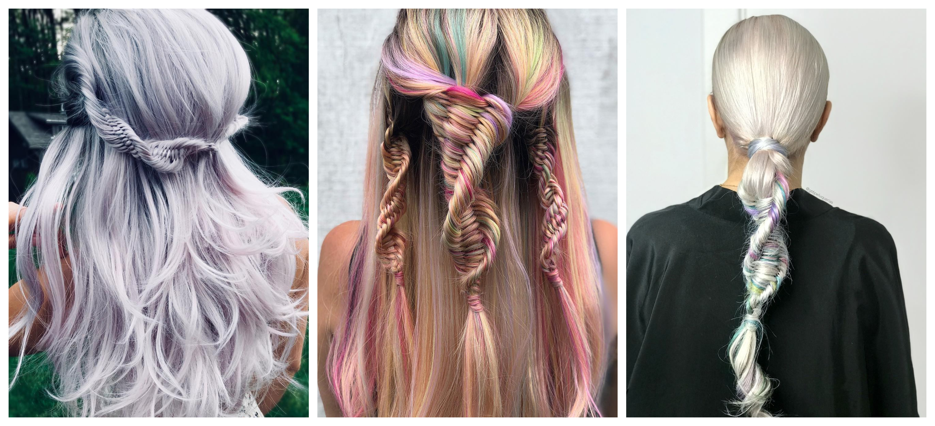 DNA-Braids-Hair-Trend