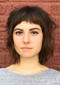 Latest Hairstyles And Haircuts For Women In 2018 The Right Hairstyles
