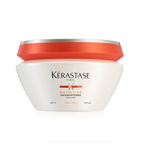 Kerastase, Nutritive Mask for Severely Dry Hair