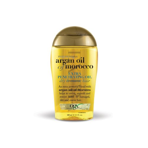 OGX Renewing Argan Oil of Morocco