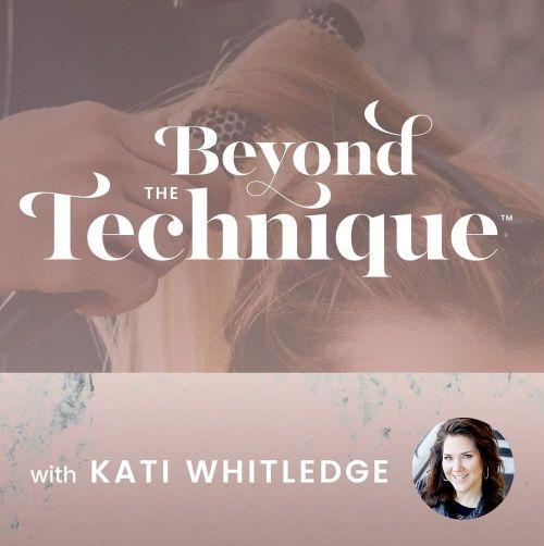 Beyond The Technique