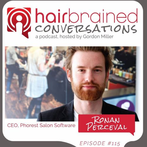 Hair Brained Conversations