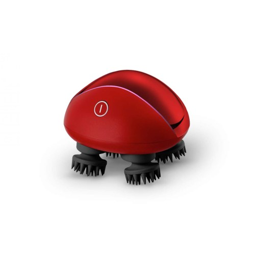 Breo Mini Head Massager