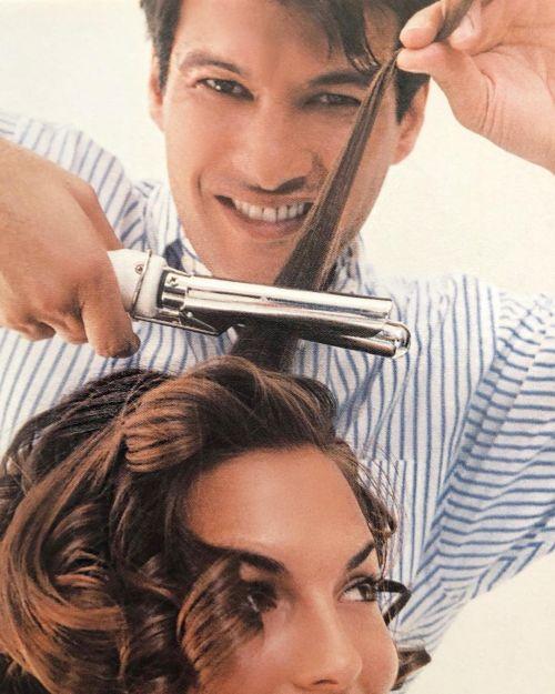 Frederic Fekkai Hairstylist