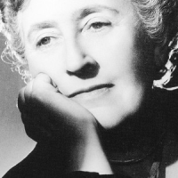 Agatha Christie's Thoughts on Marriage