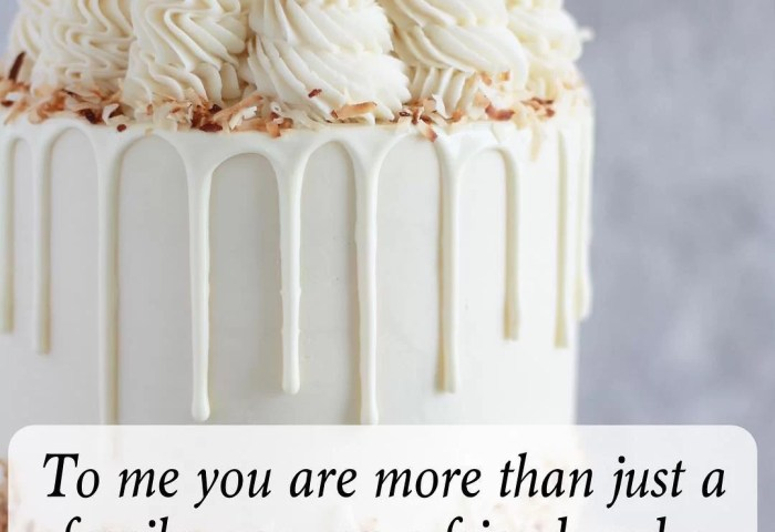 Short And Long Happy Birthday Messages Quotes For Uncle The