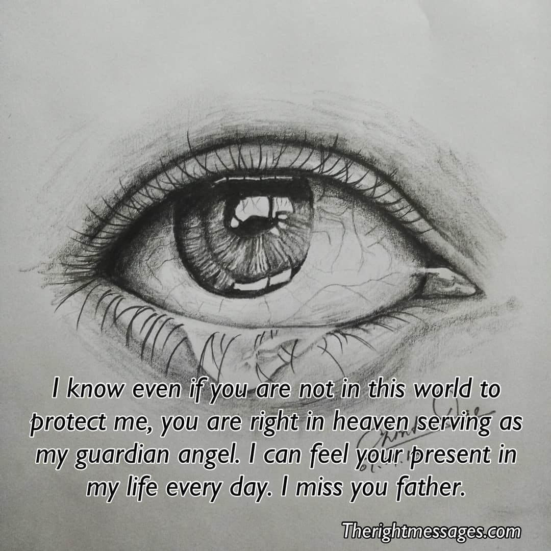 Images Of I Miss You Dad