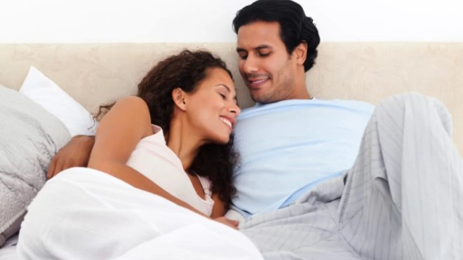 Romantic Good Morning Messages For Wife   The Right Messages