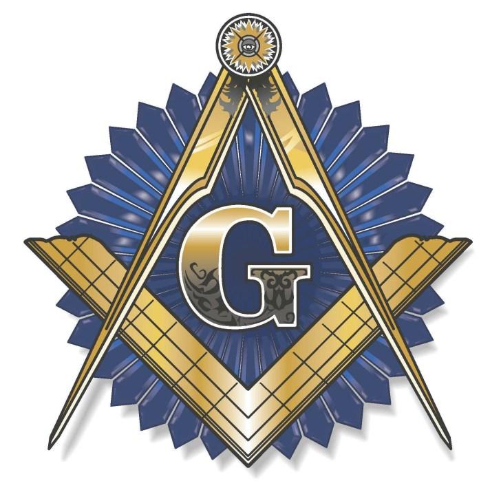 """<a href=""""http://www.mcfok.org/"""">Masonic Foundation </a>"""