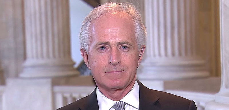 http://therightscoop.com/just-in-senator-bob-corker-is-resigning/