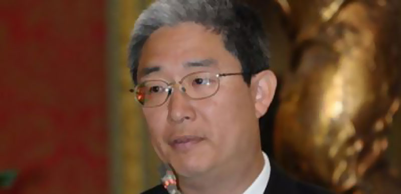 REVEALED: Bruce Ohr actually WARNED the FBI that Steele's dossier was connected to Hillary Clinton and might be BIASED