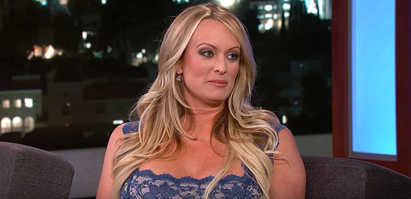 Image Result For Stormy Daniels Breaking News Real News