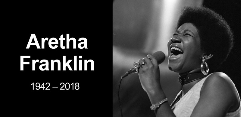 https://i2.wp.com/therightscoop.com/wp-content/uploads/2018/08/ArethaFranklin.jpg