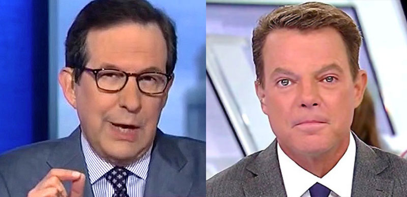 Image result for images shepard smith