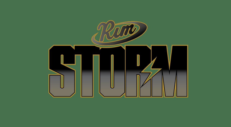 RIM STORM