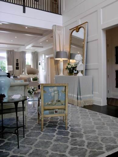 Hampton-Designer-Showcase-Rinfret3