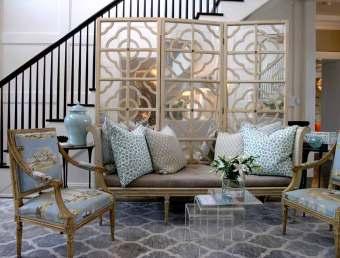 Hampton-Designer-Showcase-Rinfret4