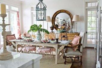 Interior-Design-Long-Island3