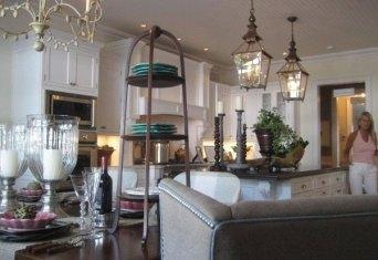 Interior-Design-Long-Island4