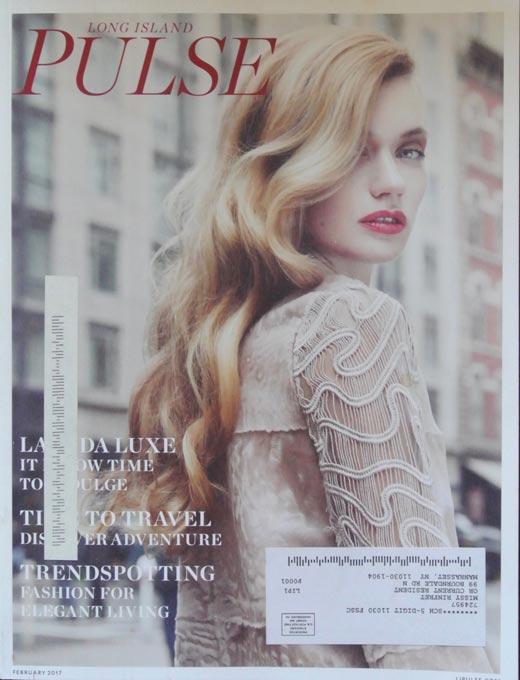 Pulse-Magazine