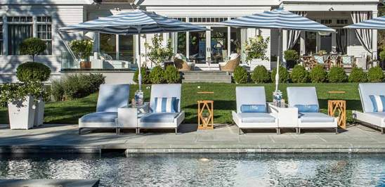 Sag-Harbor-Outdoor-Design-Pool-Area-with-Chaise-Lounges