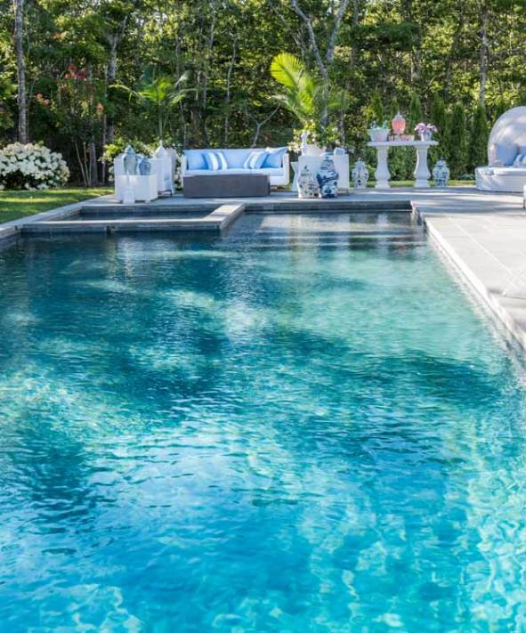 Sag-Harbor-Outdoor-Design-Pool-Area