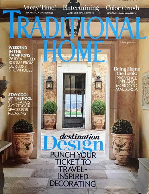 Traditional-Home-July-August-2017