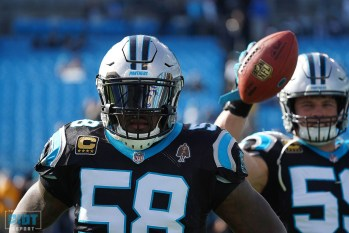 a26ed06dcd66 Cam Newton Honors the Tree of Life Synagogue Shooting Victims With ...