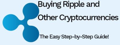 Buying Ripple XRP