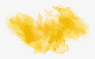 yellow chaos a phenomenon