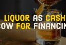 Liquor Cash Cow Financing