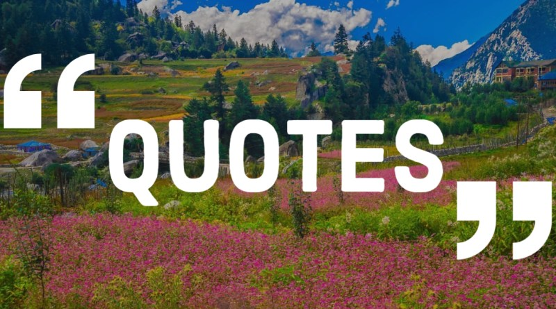 Cover photo Daily Wisdom Quotes Life