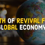 Path of Revival for Global Economy