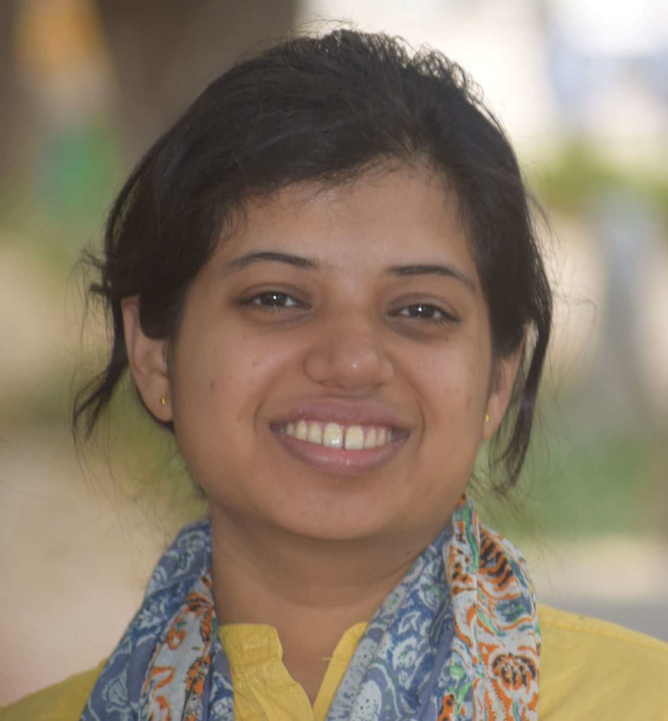 Sneha Yadav