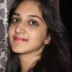 Barkha Sachdeva