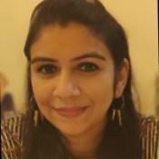 Jyoti Saini