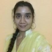 Nandini Sen